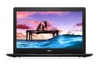DELL Inspiron 3581 i37020U laptop Photo