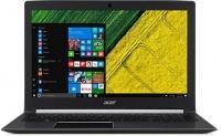 Acer Aspire i58250U laptop Photo