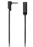 Plantronics Rig 500 1.5m 3.5mm 4 Pole Spare Cable Photo