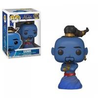 Funko Pop! Disney - Aladdin - Genie Vinyl Figure Photo