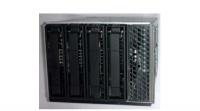 """Intel - 3.5"""" Hot-swap Drive Bay Kit AUP4X35S3HSDK Photo"""