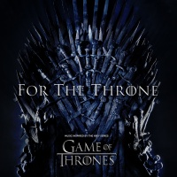Various - For the Throne Photo
