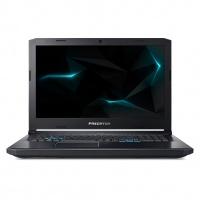 Acer Predator PH5175198A0 laptop Photo
