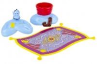 Aladdin - Genie Egg Cup Photo