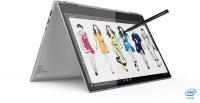 Lenovo Yoga 730 i78550U laptop Photo