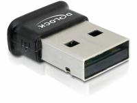DeLOCK USB2.0 Bluetooth V3.0 EDR Photo