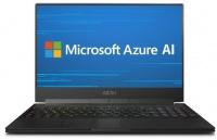 Gigabyte Aero i79750H laptop Photo