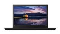 Lenovo ThinkPad A485 laptop Photo