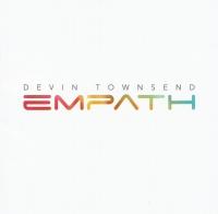 Devin Townsend - Empath Photo