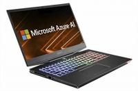 "Gigabyte - AUROS i7-9750H RTX 2070 16GB RAM 512GB M.2 piecesie SSD 2TB HDD Win 10 Home 15.6"" Sharp 240Hz FHD IPS Panel Notebook Photo"