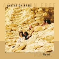 Made In Germany Musi Agitation Free - Malesch Photo