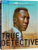 True Detective: Season 3 Photo