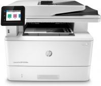 HP - LaserJet Pro M428fdw Laser Printer Photo