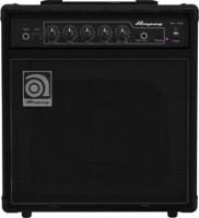 """Ampeg BA-108V2 Bassamp Series 20 watt 8"""" Bass Guitar Amplifier Combo Photo"""