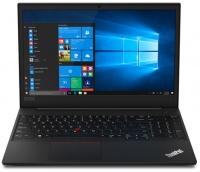 Lenovo ThinkPad E595 laptop Photo