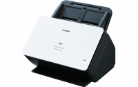 Canon - ScanFront 400 A4 Network Scanner Photo