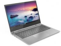 Lenovo IdeaPad i78565U laptop Photo