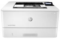 HP LaserJet Pro M404dn Laser Printer Photo