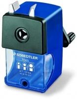 Staedtler - Mars Rotary Desktop Sharpener Photo