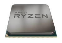 AMD RYZEN 5 3400G 4-Core 3.7GHz Socket AM4 65W Desktop Processor Photo