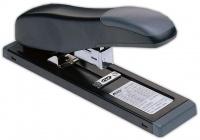 STD - Metal Heavy Duty Stapler - 90 sheets Photo