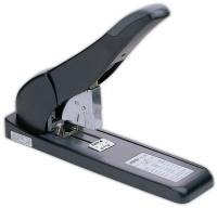 STD - Metal Heavy Duty Stapler - 240 sheets Photo