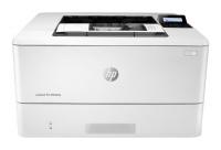 HP LaserJet Pro M404dw Laser Printer Photo