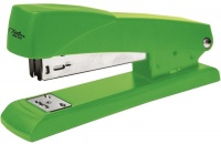 Treeline - MS510 Full Strip Metal Stapler - Green Photo