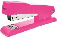 Treeline - MS510 Full Strip Metal Stapler - Pink Photo