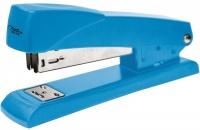 Treeline - MS510 Full Strip Metal Stapler - Sky Blue Photo