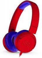 JBL JR300 Kids On-Ear Headphones Photo