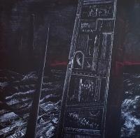 Deathspell Omega - Furnaces of Palingenesia Photo