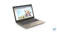 Lenovo IdeaPad 330 A49125 laptop Photo