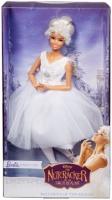 Mattel Barbie - Nutcracker & the Four Realms: Ballerina Doll Photo