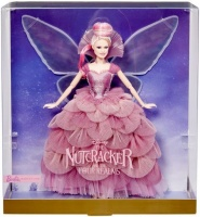 Mattel Barbie - Nutcracker & the Four Realms: Sugarplum Doll Photo