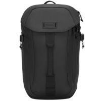 "Targus Sol-Lite 15.6"" Notebook Backpack - Black Photo"