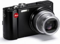 Leica Camera V-Lux20 Digital Camera Photo