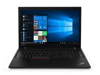 Lenovo ThinkPad L590 laptop Photo