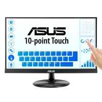 "ASUS Touch Monitor - 21.5"" FHD Photo"