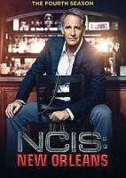 NCIS: New Orleans - Season 4 Photo
