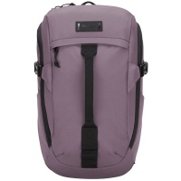"Targus - Sol-Lite 15.6"" Backpack - Rice Purple Photo"