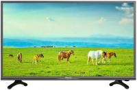 """Hisense 32"""" DVBT2 LCD TV Photo"""