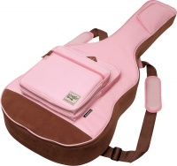 Ibanez IAB541-PK PowerPad Designer Collection Acoustic Guitar Gig Bag Photo