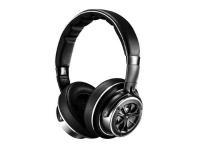 1More - HiFi H1707 Triple Driver Hi-Res Certified 3.5mm Over-Ear Headphones Photo
