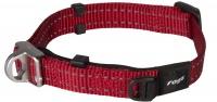 Rogz - Utility Medium 16mm Snake Safety Collar Photo