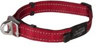 Rogz - Utility Large 20mm Fanbelt Safety Collar Photo