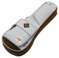 Ibanez IUBS541-GY PowerPad Designer Collection Soprano Ukulele Gig Bag Photo
