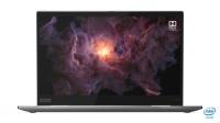 Lenovo ThinkPad X1 laptop Photo