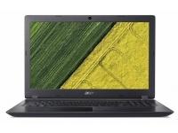 Acer Aspire A515 laptop Photo