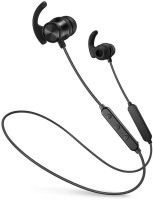 TaoTronics TT-BH07S Boost aptX HD BT5.0 IPX4 In-Ear Headphones Photo